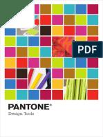 PANTONE2012Catalog.pdf