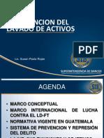 Jornada de Información Económica-Financiera 3