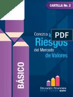 Conozca los Riesgos del Mercado de Valores.pdf