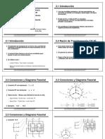 250236912-Cap-2-Transformadores.pdf