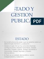 ESTADO Y GESTION PUBLICA.pptx