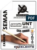 SEMANA 01