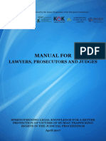 Legal Practitioners Manual en Version1