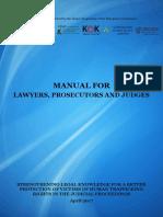 Legal Practitioners Manual en Version1