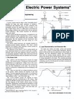 CSEP_Elgerd.pdf