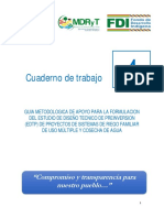 4 Guia Edtp Proyectos de Sistemas de Riego Familiar