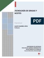 Aceites_y_grasas_2008.pdf