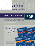 GMAT-in-a-Nutshell.pdf