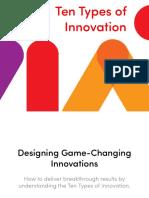 10 tipos de innovación.pdf