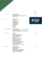 352636623-EVE-Ng-Images.pdf