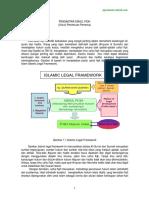 usul fiqh.pdf