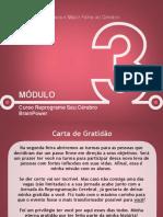 DESAFIO-VIDEO-3_RSC.pdf