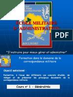 1-2016-07-01-GENERALITES-SUR-LA-CORRESPONDANCE-MILITAIRE.pdf