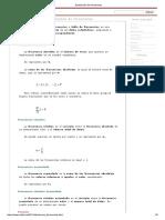 Distribución de frecuencias.pdf
