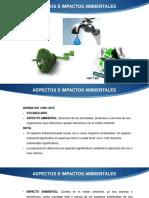 ASPECTOS.pdf