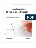 garriga+garzon+problemas+teoria+decision.pdf