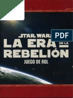 La Era de la Rebelión - Pantalla.pdf