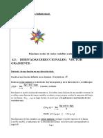 direccionales.pdf