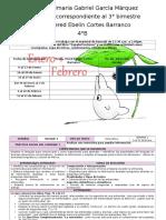 4to Grado - Bloque 3 - 2014-2015.doc