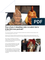 Face_of_pre-Columbian_ruler_revealed_but.pdf