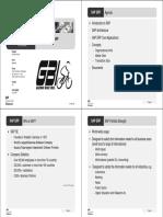 Para Imprimir Practica05 Alumnos BN