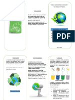 triptico-de-ecologia (1)