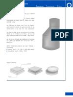 74681806-PDF-Camaras.pdf