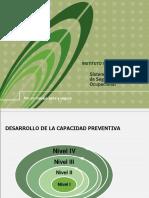presentacion SALUD OCUPACIONAL.ppt