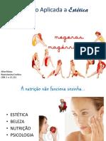 Nutriçao+e+Estetica.pdf