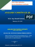 2°+PARTE+Analisis+y+Diseño+en+3D+Albañileria+Confinada.pdf