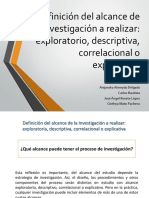 metodologia-131023185350-phpapp01.pptx