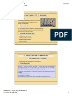 CLASES 06 ELABORACIÓN DE UN PROYECTO [Modo de compatibilidad].pdf