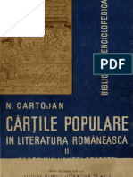 Cartojan Epoca influentei grecesti.pdf