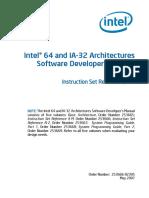 IA32-2A.pdf