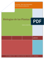 LIBRO Botanica completo 2017.pdf