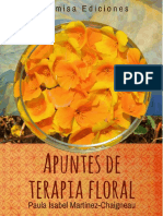 Apuntes de Terapia Floral.pdf
