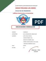 293064243-Monografia-de-Caminos-2-Excavadora-Hidraulica.docx