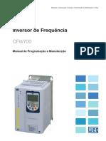WEG-cfw700-manual-de-programacao-e-manutencao-10000796176-1.0x-manual-portugues-br.pdf