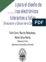 CALCULO CONFIABILIDAD.pdf