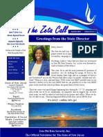 Z Call sept2017 2 (1).pdf