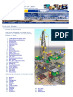 257266836-Equipo-de-Perforacion.pdf