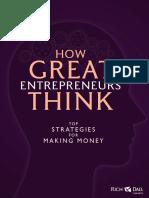 pdf18_entrepreneurial_strategies_to_making_money.pdf
