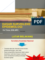 1. Konsep_ruanglingkup surveilans  epidemiologi.pptx