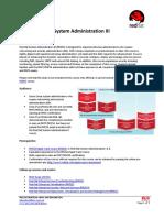 RH255.pdf