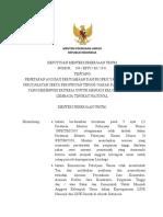 KEPUTUSAN MENTERI PEKERJAAN UMUM No. 154-2011.pdf