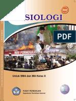 Sosiologi.pdf