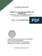 07_2115.pdf