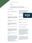 DL 1071 Ley Que Norma El Arbitraje