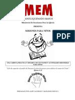 las_misiones_y_los_ninos_mem.pdf