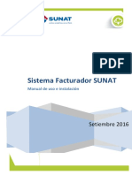 instructivo-facturador-version-1_0_4.pdf